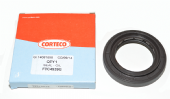 FTC4939 OEM Corteco Oil Seal Transfer Box